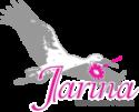 Jarina | 0522 – 44 12 57 | De Wijk | Meppel | Staphorst